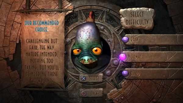 oddworld-difficulty