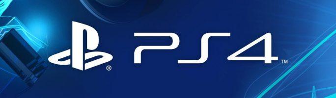 Nuevos Dualshock para Playstation 4
