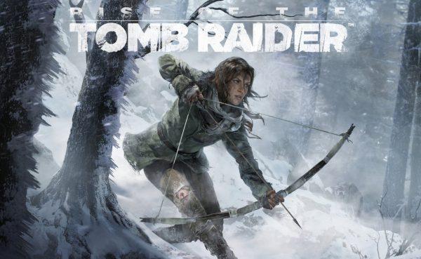 La exclusividad de Rise of the Tomb Raider para Xbox tiene caducidad