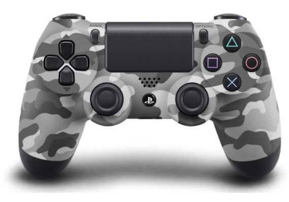 sony-ps4-glacier-white-and-camouflage-controller-02-570x398
