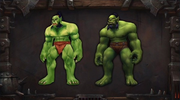 updated-orcs