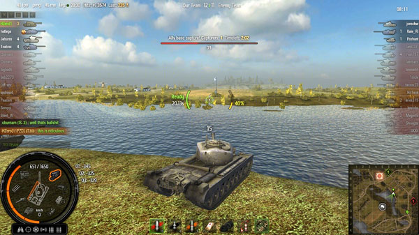 world-of-tanks-juego