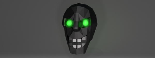 Laserface_Header-790x300