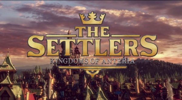 The-Settlers-Kingdoms-of-Anteria