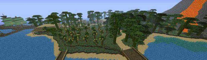 Microsoft comunica oficialmente la compra de Mojang y Minecraft