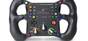 Análisis del SRW-S1 Steering nuevo volante de Steelseries