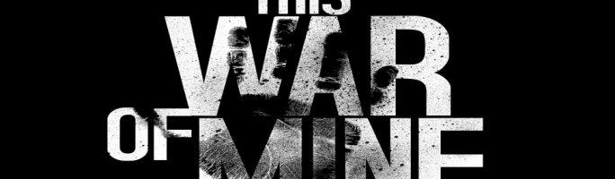 Analisis de This War of Mine