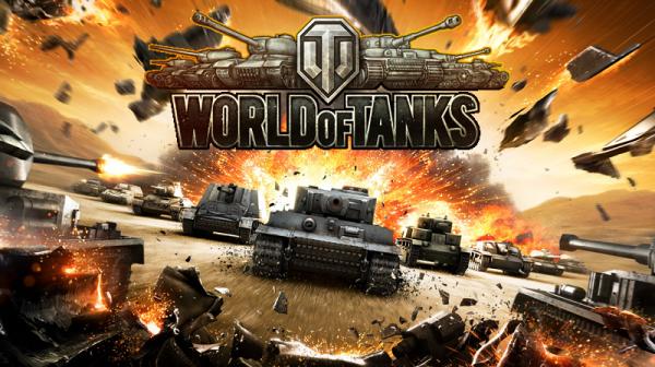world of tanks actualizacion 9.3