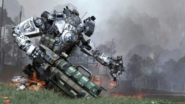 6190_2_titanfall_xbox_one_review_full