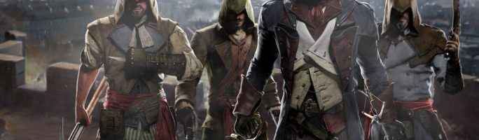 Se filtra los requisitos mínimos para Assassin's Creed Unity