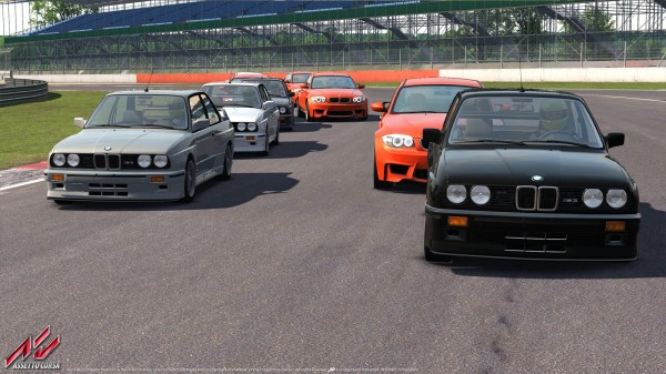 Assetto_Corsa_BMW_Line-up_03