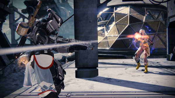 Bungie-Destiny-s-The-Dark-Below-DLC-Will-Be-Integrated-into-Main-Campaign-455298-3
