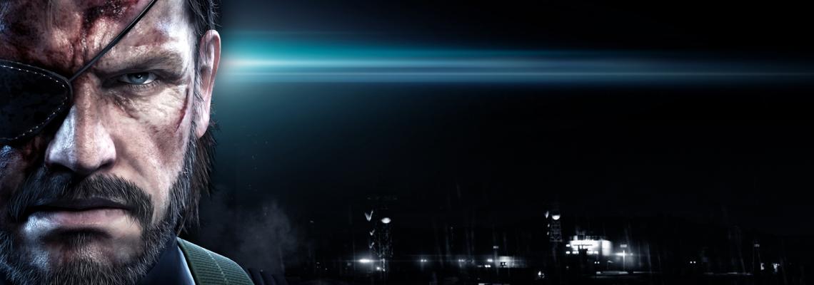 Metal Gear Solid V: Ground Zeroes bajará de precio