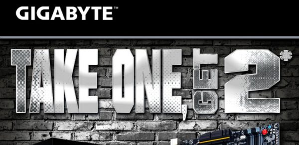 Gigabyte-Take-one-get-two