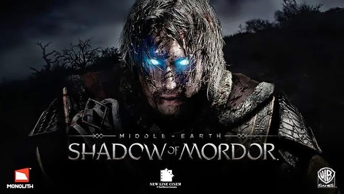 El señor de la caza, nuevo DLC de Sombras de Mordor