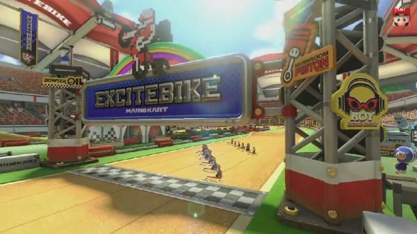 Mario-Kart-8-Excitebike-Arena-DLC-Pack-1