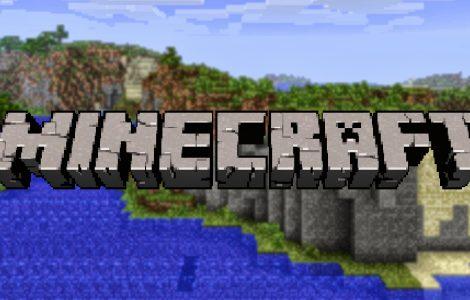 Minecraft 2 podría estar mas cerca