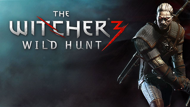 The Witcher III: Wild Hunt presenta su vídeo de introducción al juego