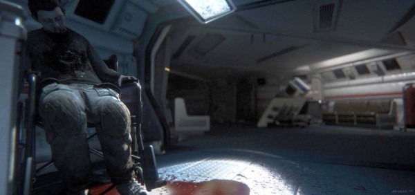 alien-w-alien-isolation-review-awesome-gameplay-emulates-horror-of-1979-original