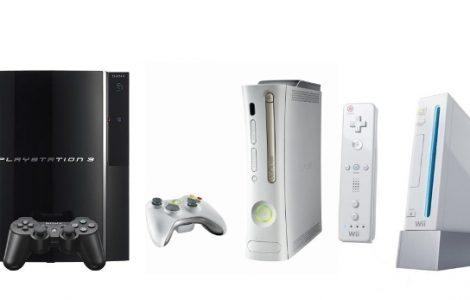 Titulos exclusivos de consola que se pasan a PC