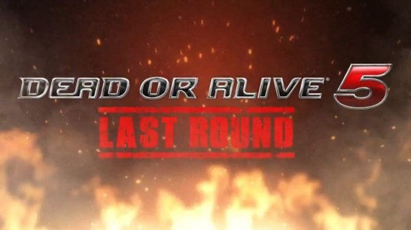 dead-or-alive-5-last-round