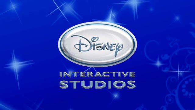 Disney se une a Steam con más de 20 juegos