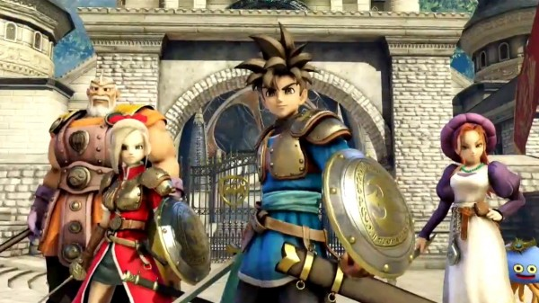 dragon-quest-heroes-revealed-for-playstation-4_use5.1920