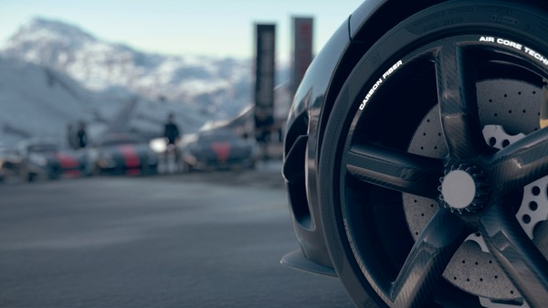 driveclub-playstation4