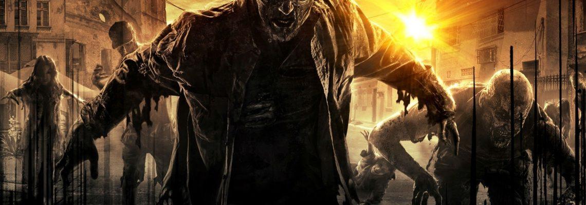 Dying Light solo saldrá en Xbox One, PS4 y PC