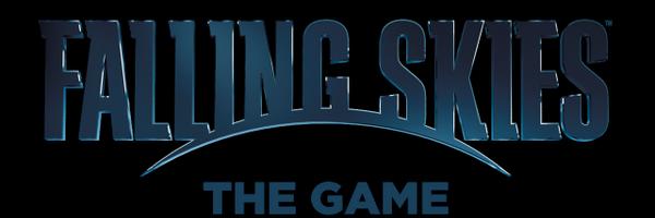 Analisis de Falling Skies: The Game