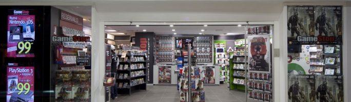 GameStop comunica el cierre oficial a sus clientes