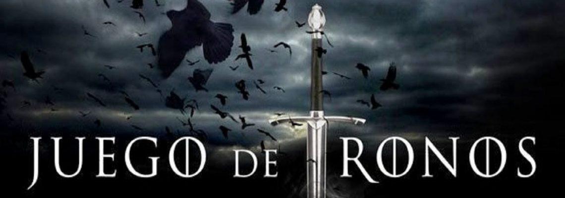 El videojuego de Juego de Tronos saldrá a finales de 2014
