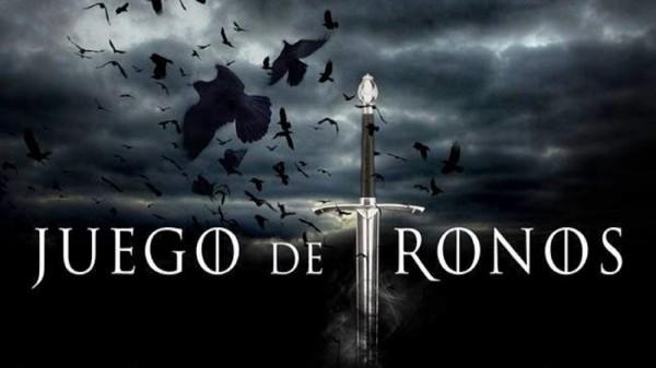 Juego de Tronos el videojuego llegará en 2014