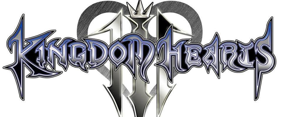 Kingdom Hearts 3 ahora con el motor de Unreal 3
