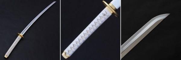 one-piece-espadas-5
