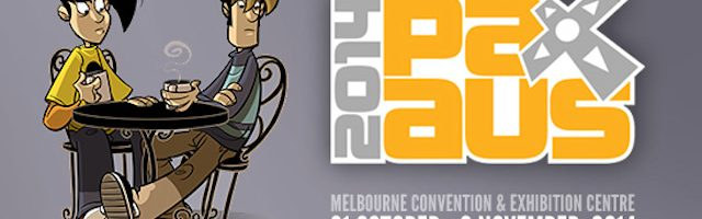 Ubisoft revela sus juegos para la PAX de Australia 2014