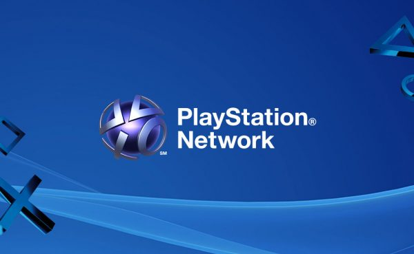 Mantenimiento PlayStation Network (15.01.2015)
