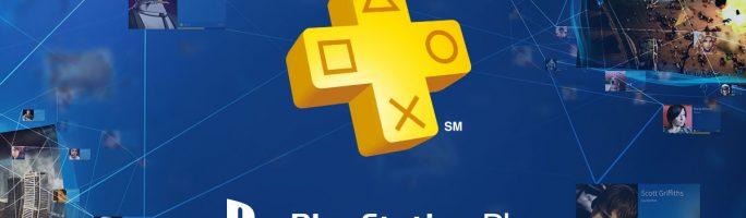 Playstation Plus, los juegos gratis de noviembre