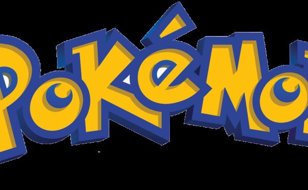 Un nuevo Pokémon podría estar en camino