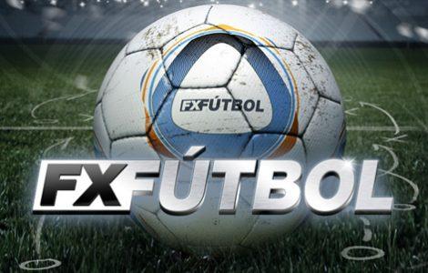 FX Futbol 2015, sus novedades