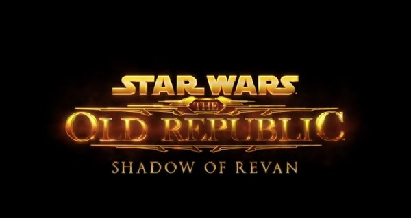 swtor-shadow-of-Revan