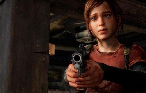 The Last of Us tendrá una edición exclusiva para PlayStation 3
