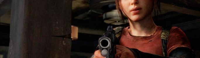 The Last of Us tendrá una edición exclusiva para PlayStation 3