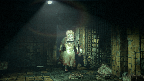 the_evil_within_screenshot_1383569070