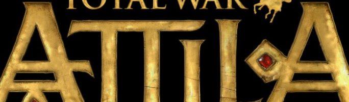 Nuevo Trailer de Total War: Attila