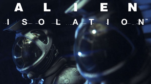 trailer_alienisolaiton