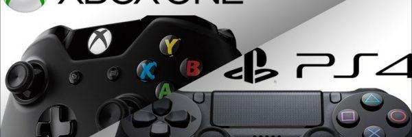 Xbox One y PS4 siguen sin ejecutar juegos a 1080p y 60 fps