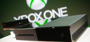 Solucionar descarga lenta de juegos en Xbox One