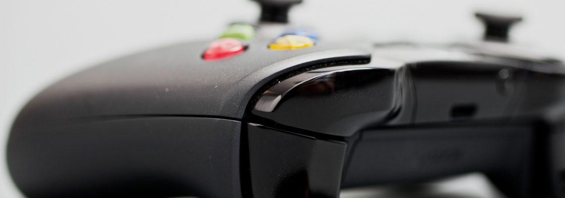 Electronic Arts piensa que la Xbox One atrapa a la PS4