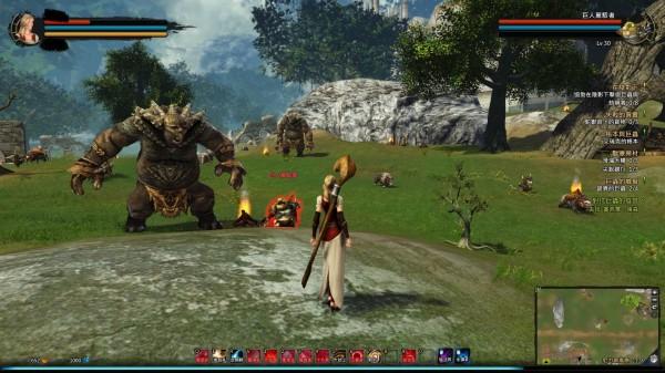 1369389536-Dragons Prophet screenshot 2